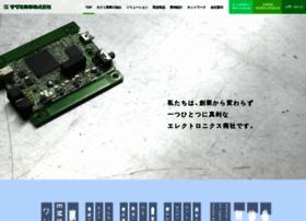 takumic.co.jp
