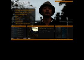 takuya-kanatsuki.com