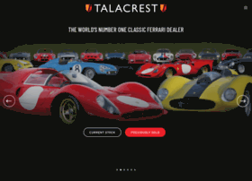 talacrest.com