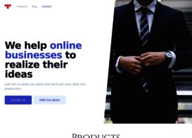 talaikis.com