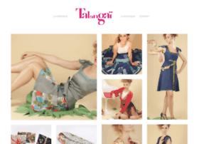 talangai-creation.com
