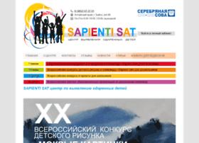 talantdeti.ru
