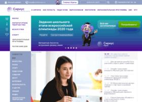 talantiuspeh.ru
