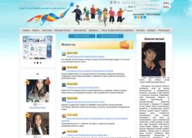 talanty-dona.ru