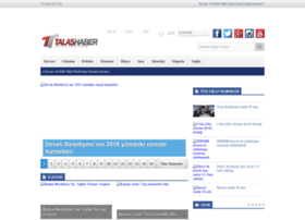 talashaber.com