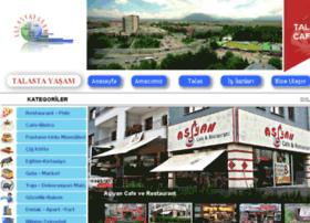 talastayasam.com