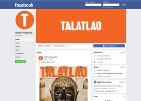 talatlao.com