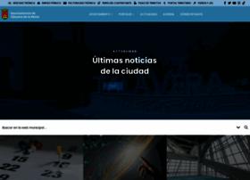 talavera.org