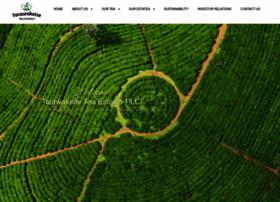 talawakelleteas.com
