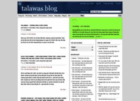 talawas.org