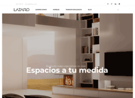 talazar.com