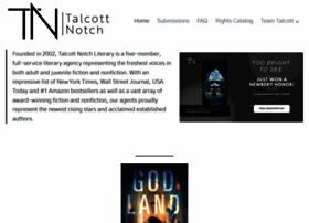 talcottnotch.net