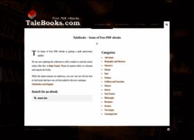 talebooks.com