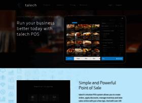 talech.com