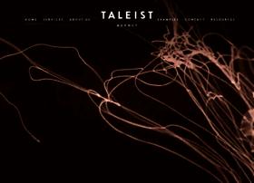 taleist.com