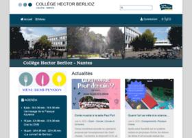 talence.e-lyco.fr