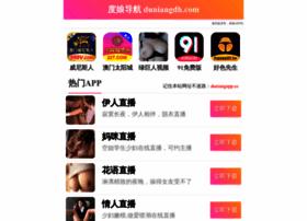 Talencium.com