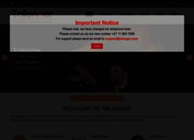 talenger.com