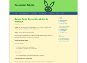 talenka.org