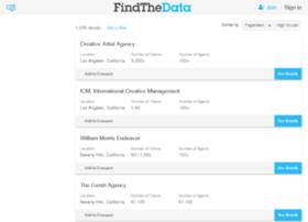 talent-agencies.startclass.com