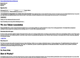 talent-association.webflow.com