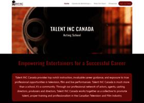 talent-inc.ca