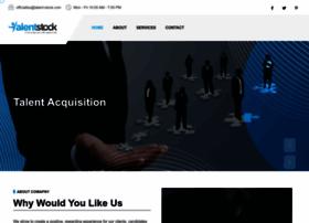 talent-stock.com