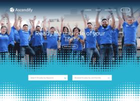 talent.ascendify.com