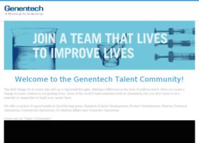 talent.gene.com