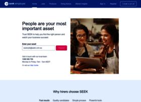talent.seek.com.au