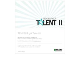 talent2.lenzing.com