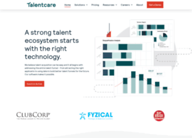 talentcare.us