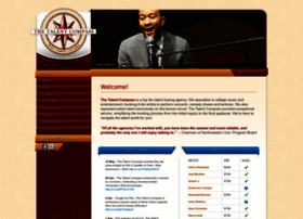 talentcompass.com