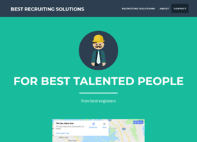 talentedsquare.com