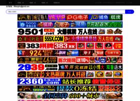 talenteev.com