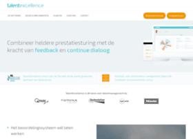 talentexcellence.com