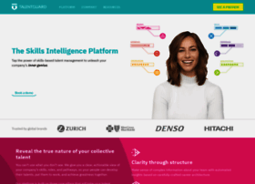 talentguard.com