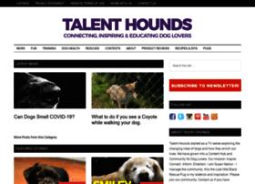 talenthounds.ca