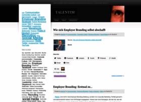 talentim.wordpress.com