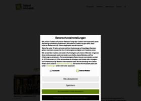 talentimland.de