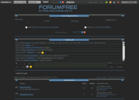 talentitanti.forumfree.net