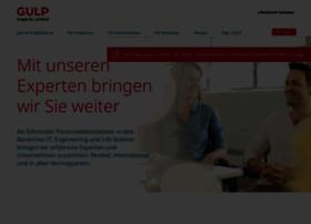 talentmanagement.randstad-professionals.de
