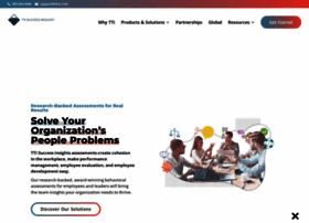 talentmanagementplus.com
