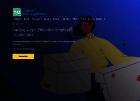 talentmgt.com
