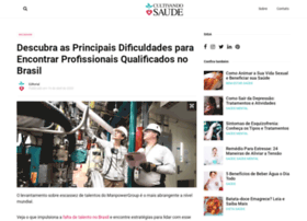 talentosmanpowergroup.com.br