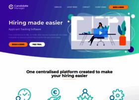 talentpack.com
