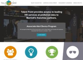 talentpoint.com
