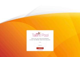 talentpool.ab-inbev.com