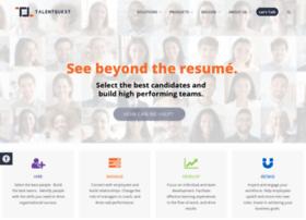 talentquest.com