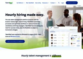 talentreef.com